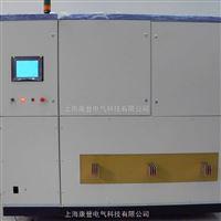 DDL-10000BS大电流发生器