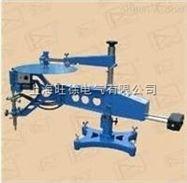 上海旺徐CG2-150仿形切割機