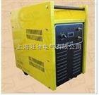 上海旺徐AFD-60循环冷却水箱
