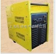 上海旺徐AFD-60循環冷卻水箱