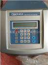 Q500美国Qsonica经济型超声波细胞破碎仪