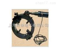 ISD-600电动管子切割坡口機厂家