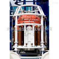 *JFD 潜水设备
