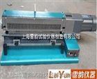 优质优供钢筋打点机电动式,LY-3电动打点机
