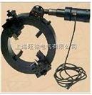 上海旺徐ISD-900电动管子切割坡口机