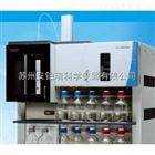 Prelude SPLC赛默飞Prelude SPLC样品前处理及液相系统