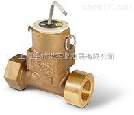 250BR070A-0211Badger Meter流量传感器250系列