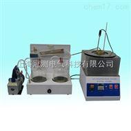 GC-0059润滑油蒸发损失测定仪规格及报价