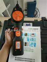 离子PhoCheck Tiger虎牌VOC气体检测仪