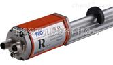 特价出售德国原装TR磁致伸缩位移传感器