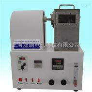GC-0109润滑脂抗水淋性能测定仪规格及报价