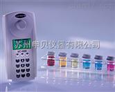MD600多參數水質分析儀