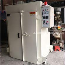 丝印洁净干燥设备电热循环恒温烘干箱订做