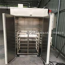 恒温干燥箱非标定做新远大机械双门推车烤箱