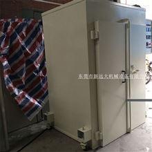 恒温干燥箱非标定做工厂上门维修工业烘箱
