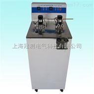 GC-7509液化石油气残留物测定仪生产厂家