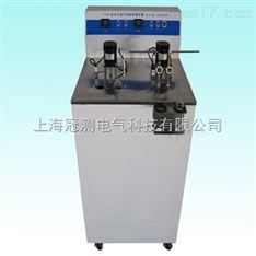 液化石油气残留物测定仪生产厂家