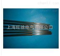ALL-SFD-11補模焊絲廠家