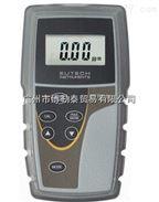 01X289427OAKTON奧可通便攜式防水型TDS測量儀