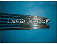上海旺徐ALL-SFD-11補模焊絲