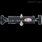 Dwyer A-396A型手动校验泵