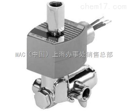 ASCO电磁阀防爆系列SCE210D004特价