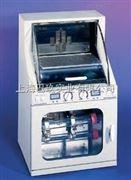 美国UVP核酸分子杂交仪 HM-4000多功能型分子杂交箱特价