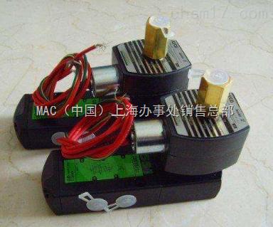 美国ASCO电磁阀SCG53LB001MS特价