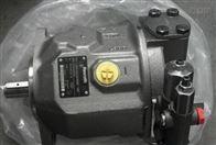 力士乐泵rexroth产品原装