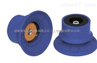 SABT-C 60 NBR-60 M10-AG施迈茨真空吸盘材质尺寸