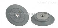 德国施迈茨行业专用吸盘/SCHMALZ  SABT-C 80 NBR-60 M10-AG