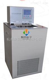 江西低温恒温槽JTDC-2015现货热销
