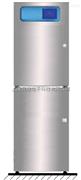 熒光法水中含油在線分析儀