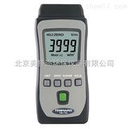 台湾泰玛斯TM-750太阳能功率表厂家直销