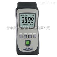 中国台湾泰玛斯TM-750太阳能功率表厂家直销