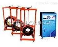 上海旺徐全自動軸承內套拆裝加熱器