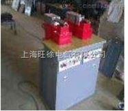 上海旺徐雙工位活塞加熱器
