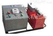 上海旺徐電機殼加熱器分體式