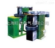 上海旺徐ZJ20K-10聯軸器加熱器/齒輪快速加熱器