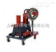上海旺徐SMDC38-8 SMDC38-12 SMDC38-24軸承智能加熱器