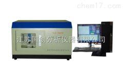 CLS-3000微機庫侖定硫儀