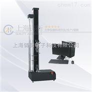 供应1KN、2KN、5KN单柱电子拉力机