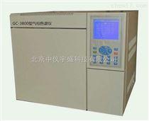 GC-3800液氧中烃类杂质分析专用气相色谱仪