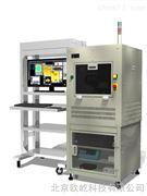 ME-210-T膜厚测量仪