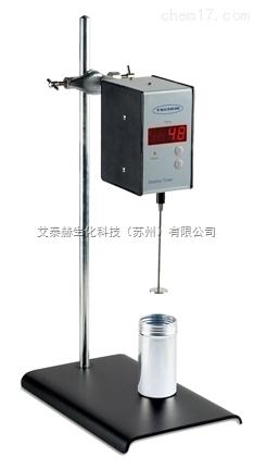 GT-5 /GT-6-Techne膠凝計時器