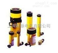 上海旺徐SM10-200单作用液压千斤顶