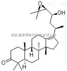 11-去氧泽泻醇B,155073-73-7,曼思特新品