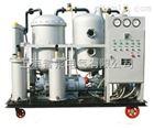 透平油滤油机(自动型)厂家供应