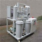 普景润滑油专用滤油机特价厂家