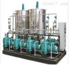 化学水处理加药设备厂家批发